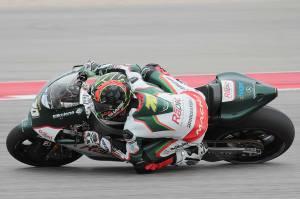 michael laverty cota race 2014 (3)