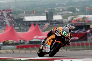 sam lowes cota race 2014 (2)