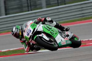 scott redding cota fp1 2014 (2)