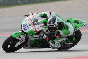 scott redding cota fp1 2014 (4)