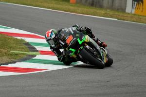 bradley smith mugello fp1 2014 (2)