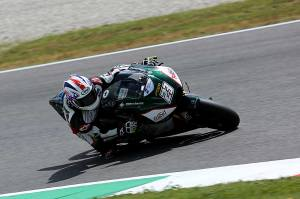 broc parkes mugello saturday 2014 (1)