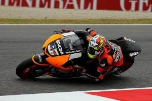 colin edwards mugello fp1 2014