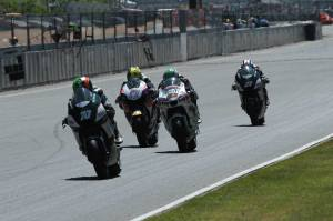 michael-laverty-karel-abraham-mike-di-meglio-broc-parkes-le-mans-race-2014