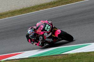 sam lowes mugello saturday 2014 (2)
