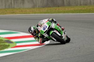 scott redding mugello fp1 2014 (1)