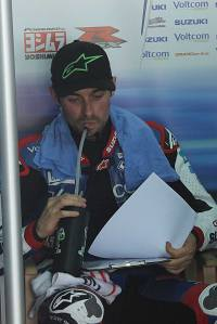eugene laverty sepang sunday 2014 (1)
