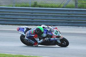 eugene laverty sepang sunday 2014 (4)