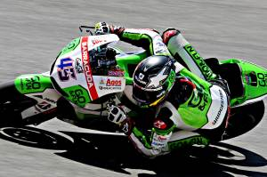 scott redding mugello sunday 2014