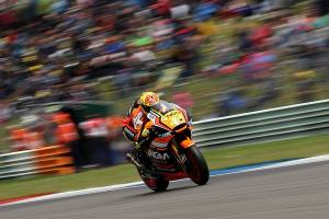 aleix espargaro assen saturday 2014
