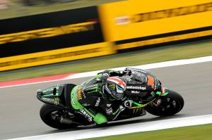 bradley smith assen friday 2014 (1)
