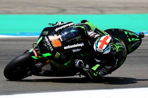 bradley smith assen thursday 2014 (3)