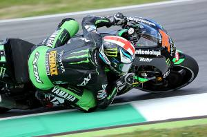 bradley smith mugello saturday 2014 (1)