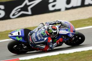 jorge lorenzo assen friday 2014 (2)