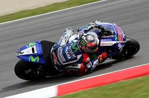 jorge lorenzo mugello saturday 2014 (2)