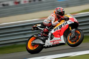 marc marquez assen saturday 2014 (1)