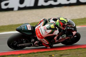 michael laverty assen friday 2014 (3)