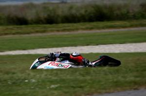 michael laverty assen thursday 2014 (1)