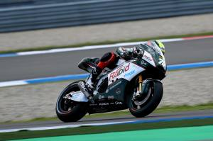 michael laverty assen thursday 2014 (2)