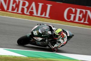 michael laverty mugello fp1 2014 (2)