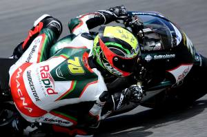 michael laverty mugello saturday 2014 (3)