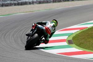 michael laverty mugello sunday 2014 (4)