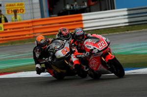 sam lowes estave rabat mika kallio assen saturday 2014