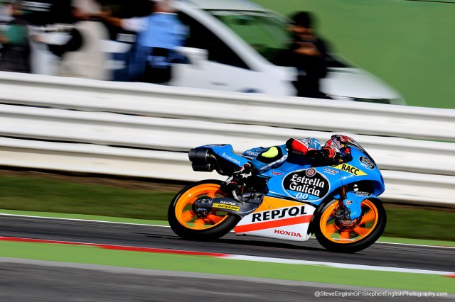 alex rins misano saturday 2014 (1)