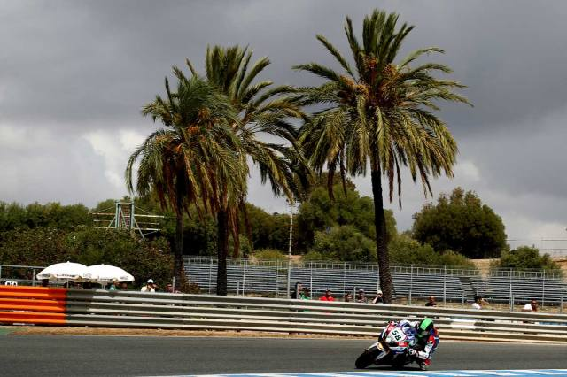 eugene laverty jerez wsbk sunday 2014 (4)