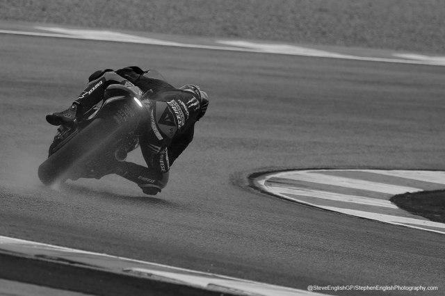 pol espargaro misano motogp friday 2014 (2)