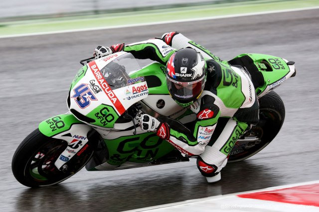 scott redding misano motogp friday 2014 (1)