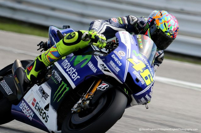 valentino rossi misano saturday 2014 (3)