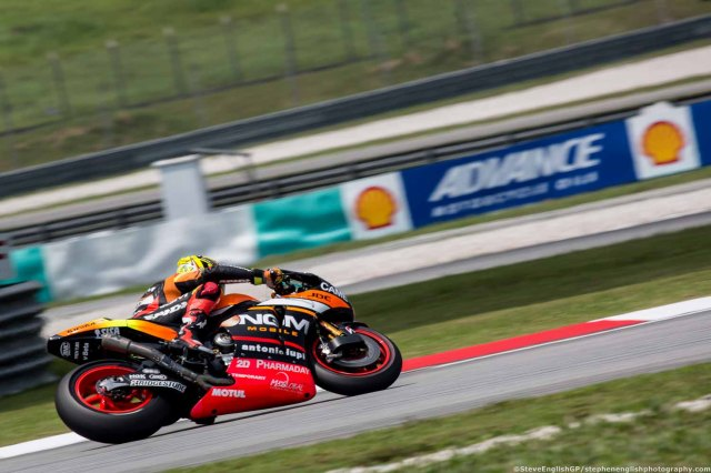 aleix espargaro sepang saturday 2014 (8)