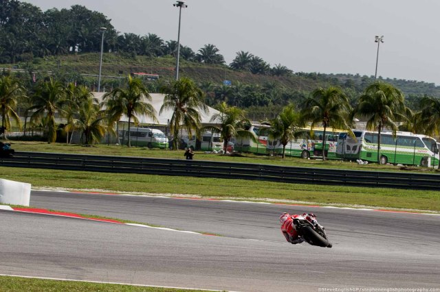 andrea dovizioso sepang saturday 2014 (3)