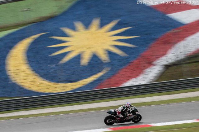 broc parkes sepang friday 2014 (1)