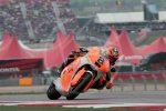 COTA gallery MotoGP 2014 (12)