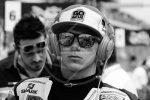COTA gallery MotoGP 2014 (13)