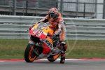 COTA gallery MotoGP 2014 (17)