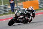 COTA gallery MotoGP 2014 (2)