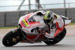 COTA gallery MotoGP 2014 (4)