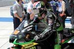 COTA gallery MotoGP 2014 (5)
