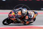 COTA gallery MotoGP 2014 (6)