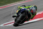COTA gallery MotoGP 2014 (7)