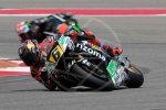 COTA gallery MotoGP 2014 (8)