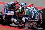 COTA gallery MotoGP 2014 (9)