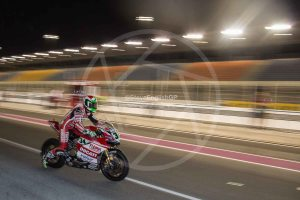 davide guigliano qatar wsbk friday 2014 (1)
