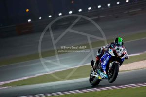 eugene laverty qatar wsbk friday 2014 (13)
