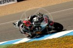 jerez gallery MotoGP 2014 (10)