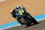 jerez gallery MotoGP 2014 (11)