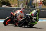 jerez gallery MotoGP 2014 (12)